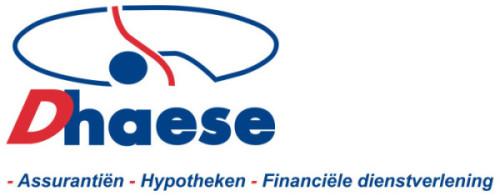 Logo_Dhaese-web
